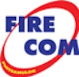 FIRECOMPHITSANULOK CO.,LTD.