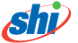 SHI International Corp
