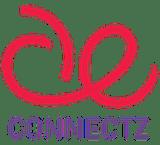 AE Connectz