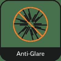 Anti-Glare
