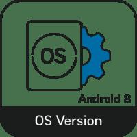 Otwórz platformę Android