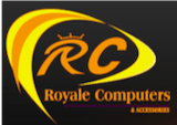 Royale Computers & Accessories