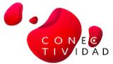 C.R. Conectividad