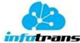Infotrans Caribbean