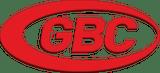 GBC EXIM SRL