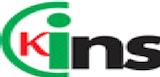 Kins Technology