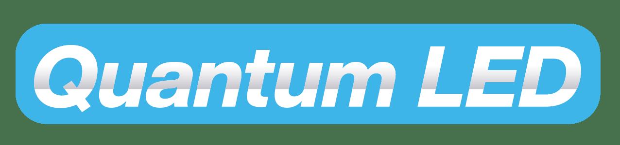 https://infocus.imgix.net/2020/11/QuantumLED_bluebk.png?auto=compress%2Cformat&ixlib=php-3.3.0