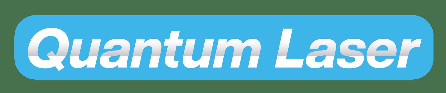 https://infocus.imgix.net/2020/11/QuantumLaser_bluebk.png?auto=compress%2Cformat&ixlib=php-3.3.0